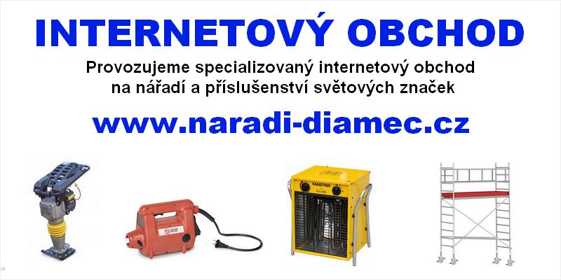 slide /fotky63316/slider/3.png